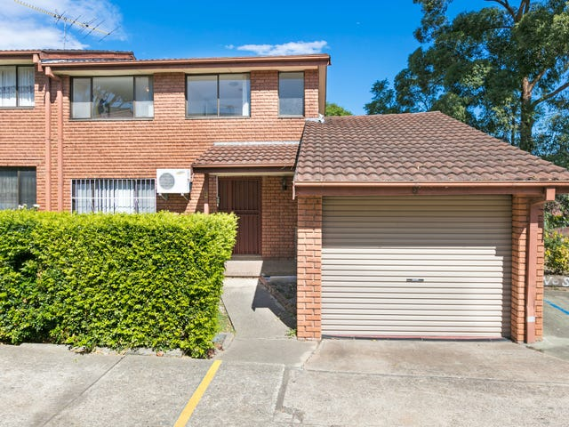 9/168 Mimosa Road, Bankstown, NSW 2200