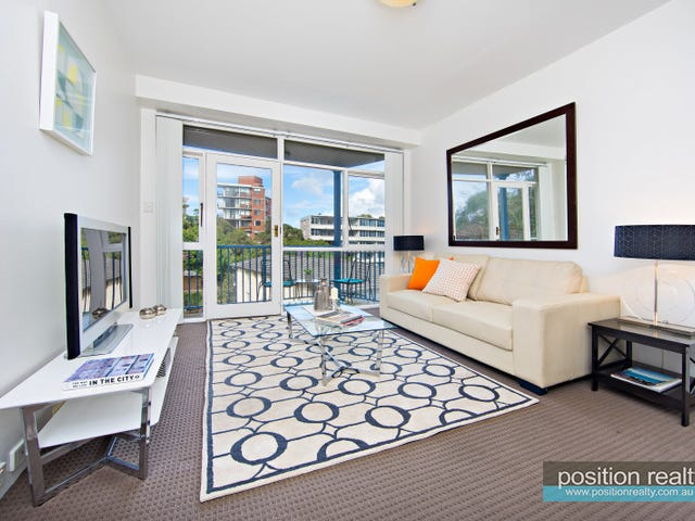 8/174 Old South Head Road, Bellevue Hill, NSW 2023