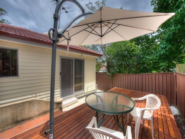 421A Windsor Road, Baulkham Hills, NSW 2153