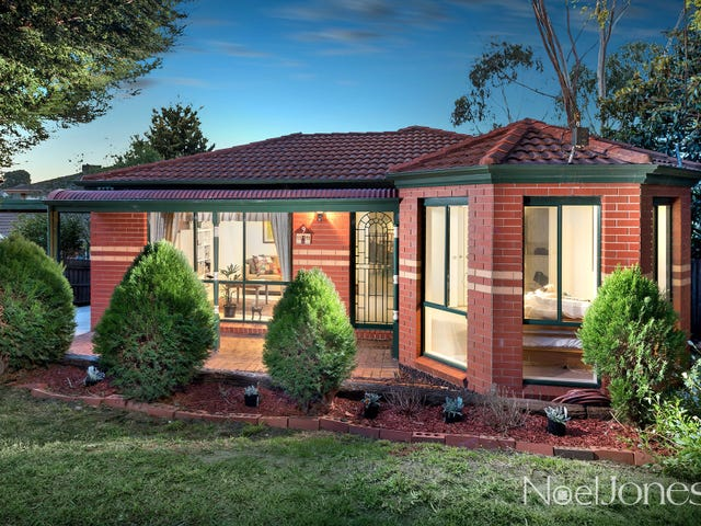 9 Nandina Close, Warranwood, Vic 3134