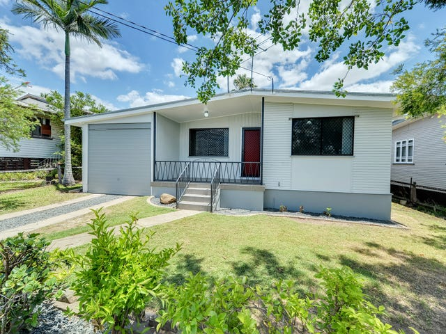 34 Perry Street, Churchill, Qld 4305