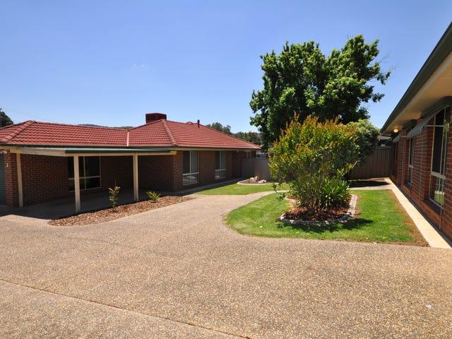1 & 2/554 Moffat Street, Lavington, NSW 2641