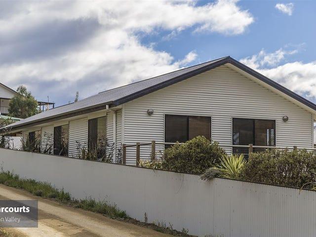 2758 Huon Highway, Huonville, Tas 7109