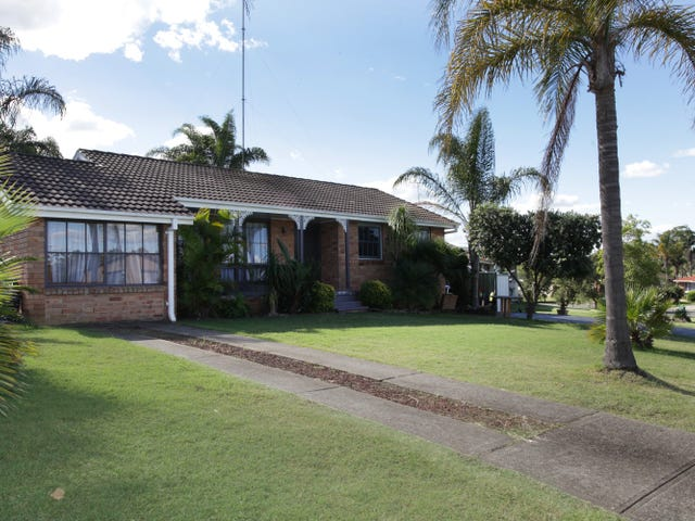 7 Charkers Street, South Penrith, NSW 2750