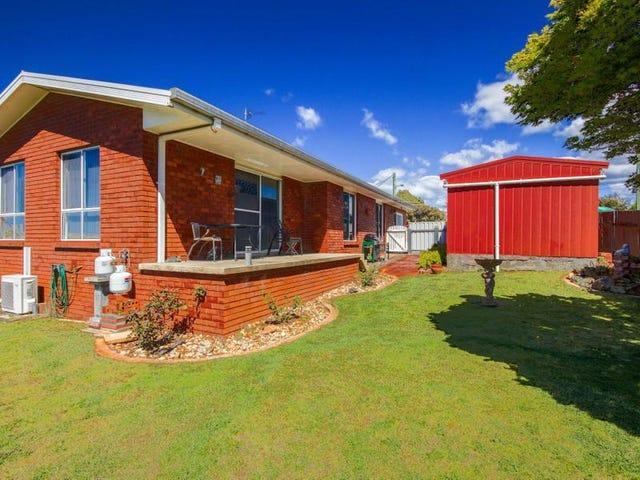 4 Nathan Court, East Devonport, Tas 7310