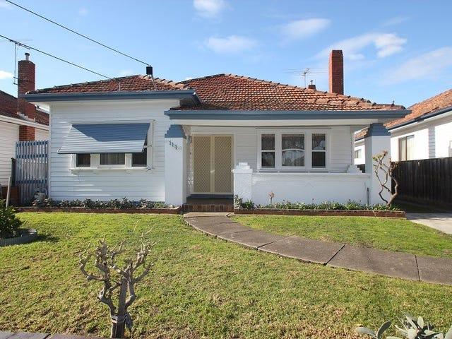 114 Gordon Street, Coburg, Vic 3058