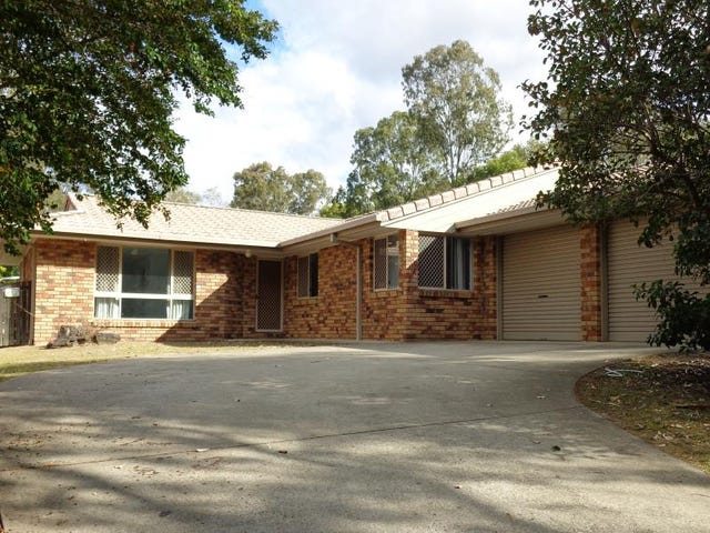 33 Cressbrook Cct, Forest Lake, Qld 4078