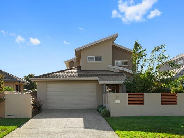 5 McInherney Cl, Port Macquarie, NSW 2444