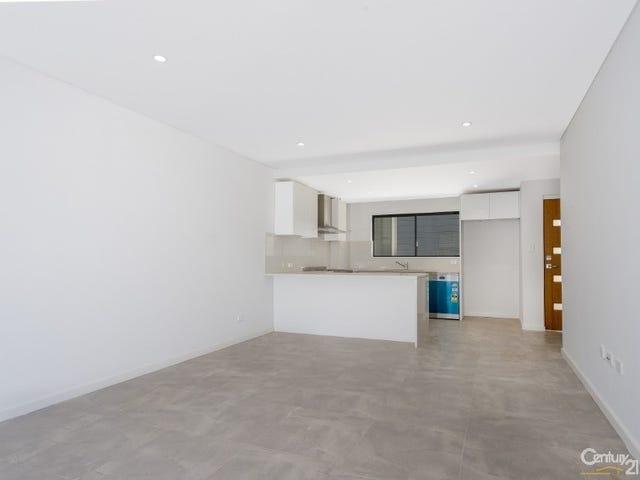 7/1  Woodlawn Ave, Mangerton, NSW 2500