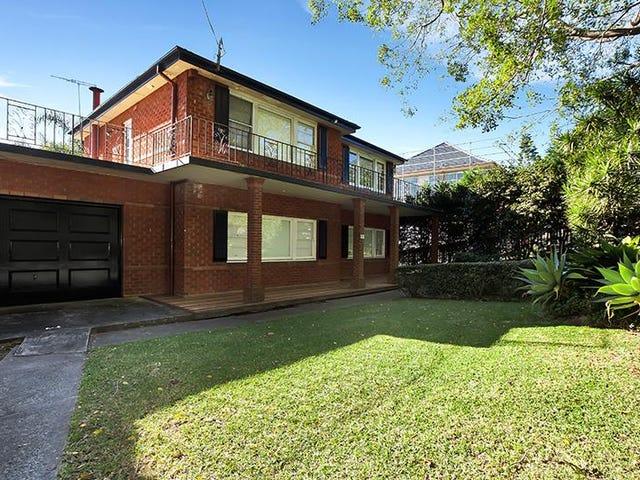 77 Victoria Road, Bellevue Hill, NSW 2023