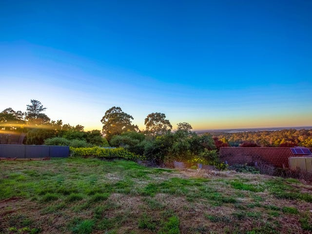 1106 Grose Vale Road, Kurrajong, NSW 2758