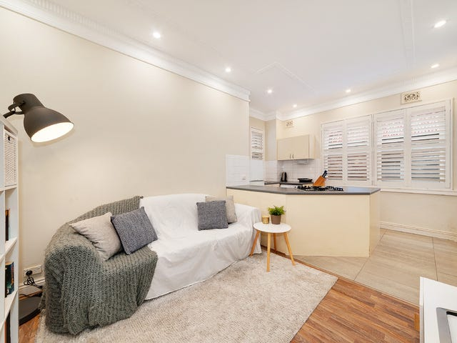 11/185 Falcon Street, Neutral Bay, NSW 2089
