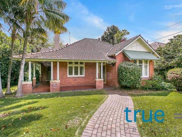 12 Bancroft Avenue, Roseville, NSW 2069
