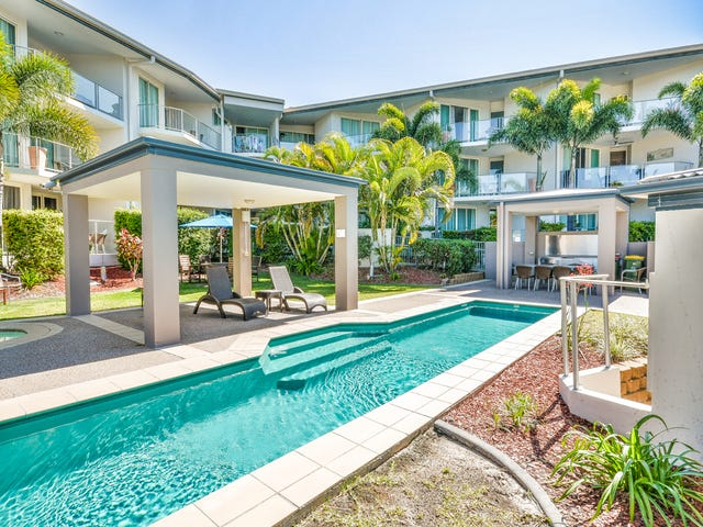 2090/36 Browning Boulevard, Battery Hill, Qld 4551