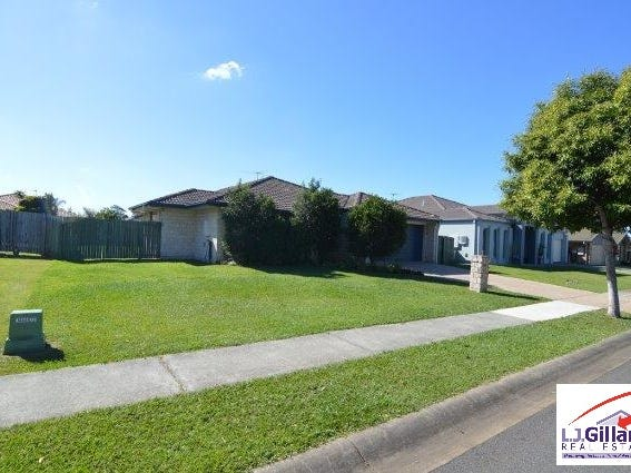 15 Westminster Road, Bellmere, Qld 4510