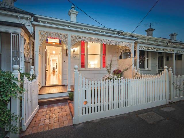 138 Farrell Street, Port Melbourne, Vic 3207