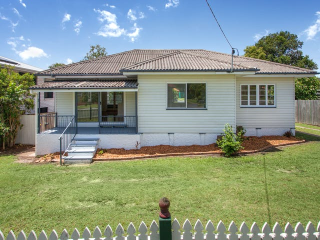 48 Hammersmith Street, Coopers Plains, Qld 4108