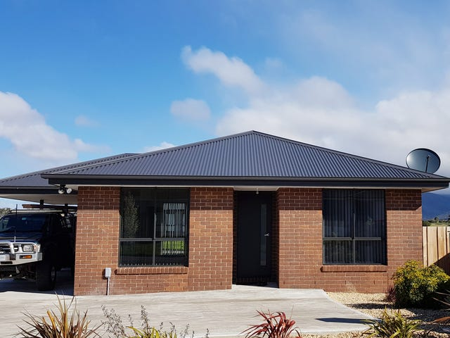 1/5 Nino Court, Old Beach, Tas 7017