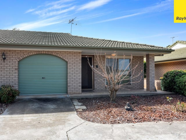 Unit 5/11 Queen Street, Willaston, SA 5118