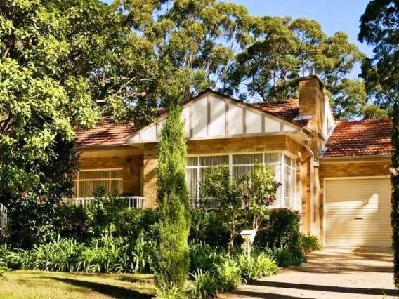 29 Yarrara Rd, West Pymble, NSW 2073