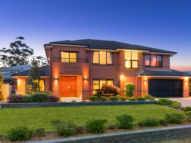 5 Squadron Court, Lindfield, NSW 2070