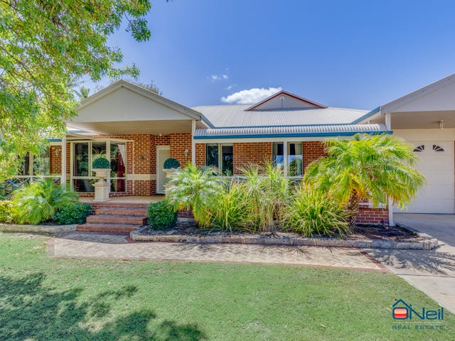 14 Brackley Road, Armadale, WA 6112
