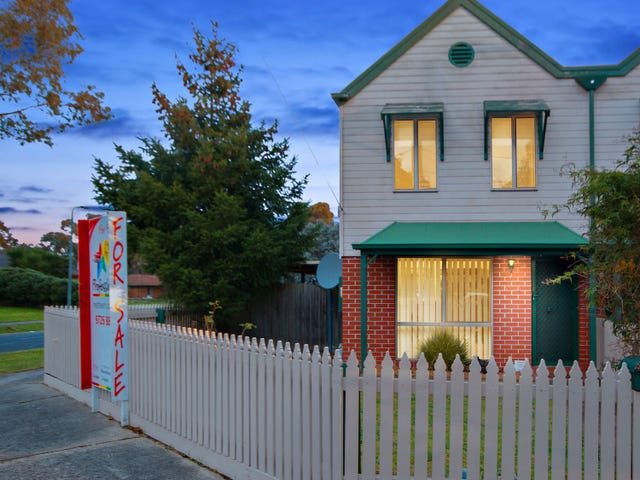 3 Gaine Court, Bayswater, Vic 3153
