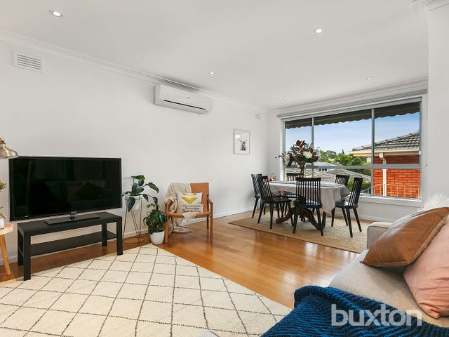 6/16 Somers Street, Burwood, Vic 3125