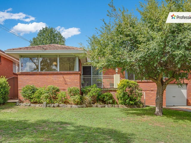 16 Yimbala Street, Rydalmere, NSW 2116