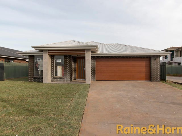 19 Argyle Avenue, Dubbo, NSW 2830