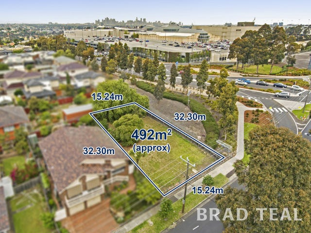 202 Rosamond Road, Maribyrnong, Vic 3032