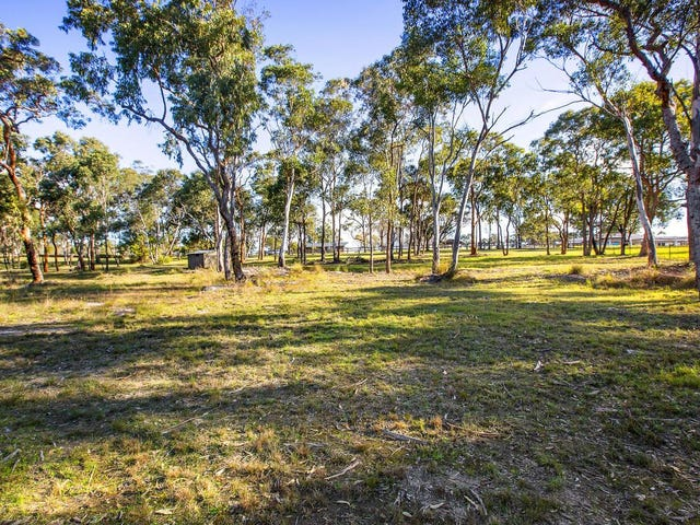 375 Maguires Road, Maraylya, NSW 2765