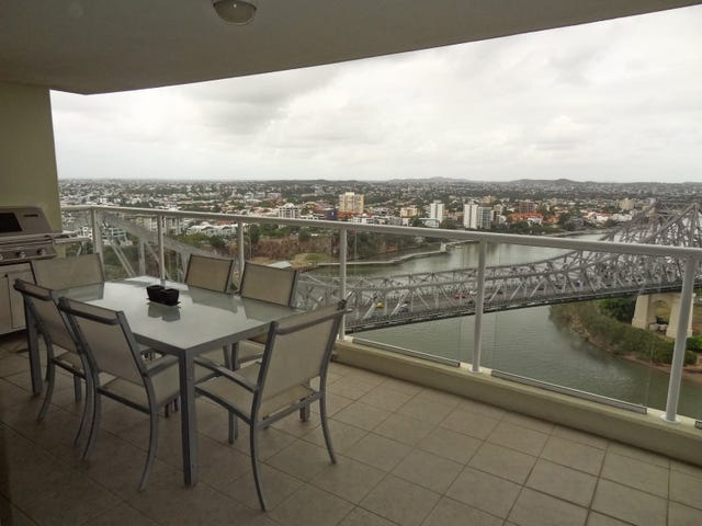 241/82 Boundary Street, Brisbane City, Qld 4000