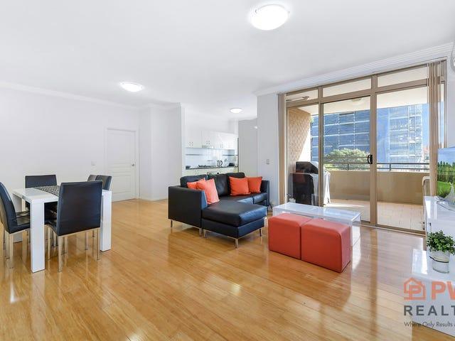 1/13-17 Thallon Street, Carlingford, NSW 2118