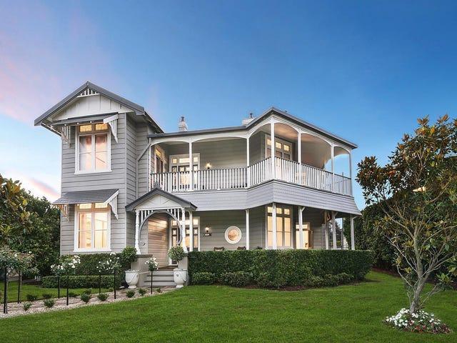 75 Frederick Street, Merewether, NSW 2291