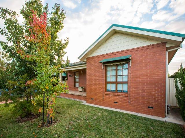 13 Oates Avenue, Wagga Wagga, NSW 2650