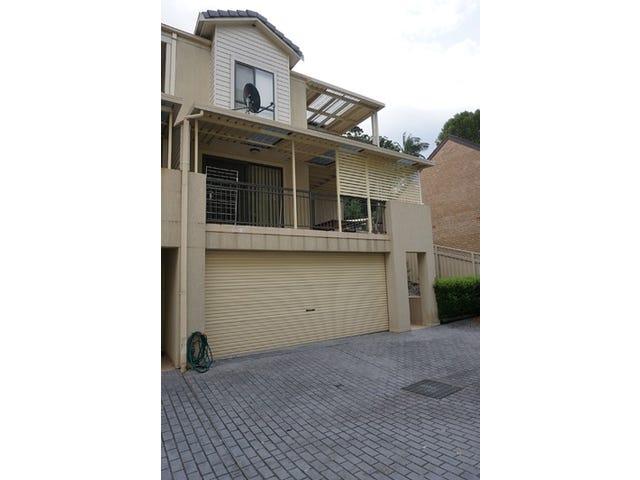 5/21a Woodlawn Avenue, Mangerton, NSW 2500