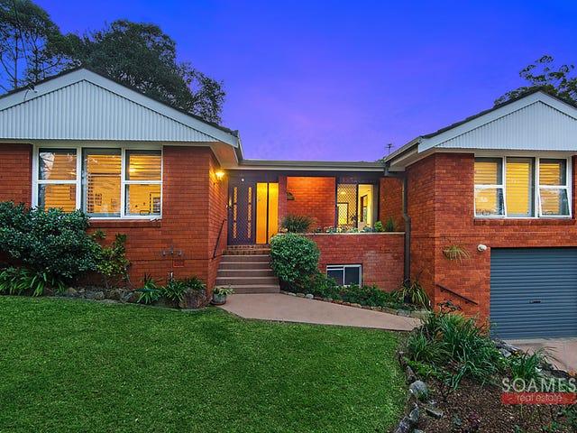 3 Bungowen Avenue, Thornleigh, NSW 2120