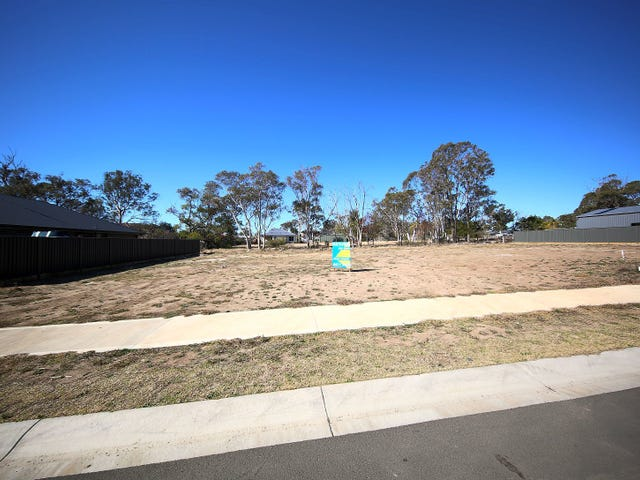9 Manorina Pl, Tahmoor, NSW 2573