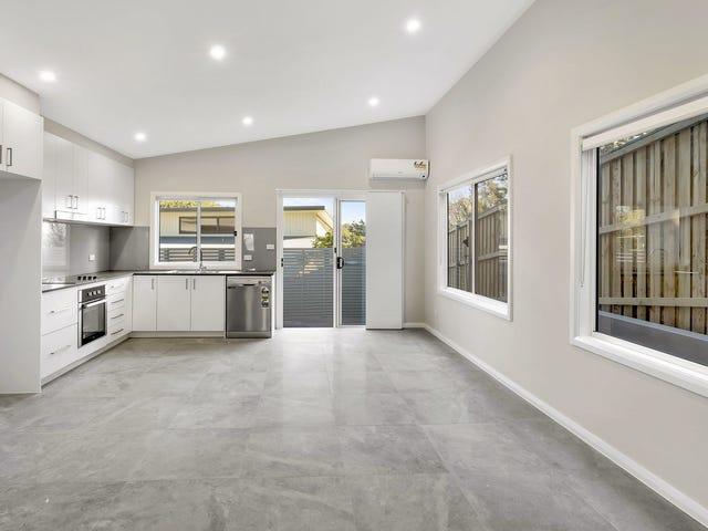 17B Beaconsfield Street, Newport, NSW 2106