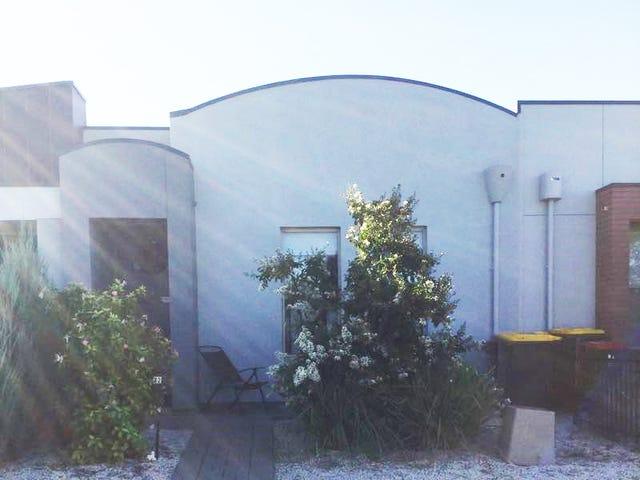 32 Chestnut Drive, Parafield Gardens, SA 5107
