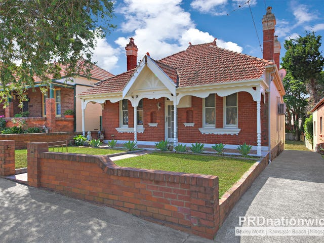 120 Harrow Road, Bexley, NSW 2207