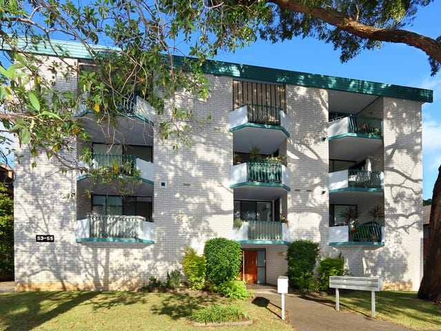 1/53-55 Oxford Street, Mortdale, NSW 2223