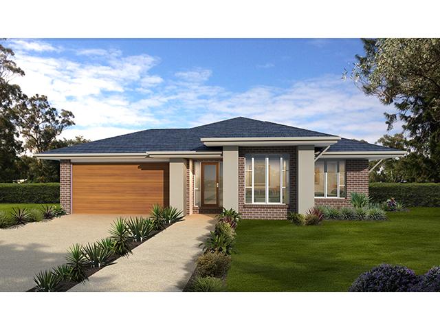 Lot 942 Matavai Street, Cobbitty, NSW 2570