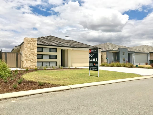 22 Wilderness Way, Aveley, WA 6069