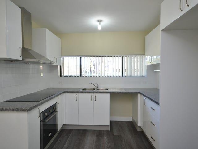 31a Collareen Street, Ettalong Beach, NSW 2257