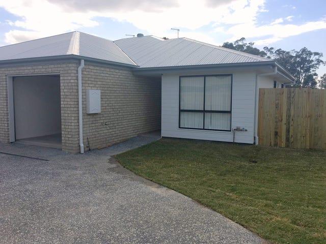 2/10 Lockyer Place, Crestmead, Qld 4132