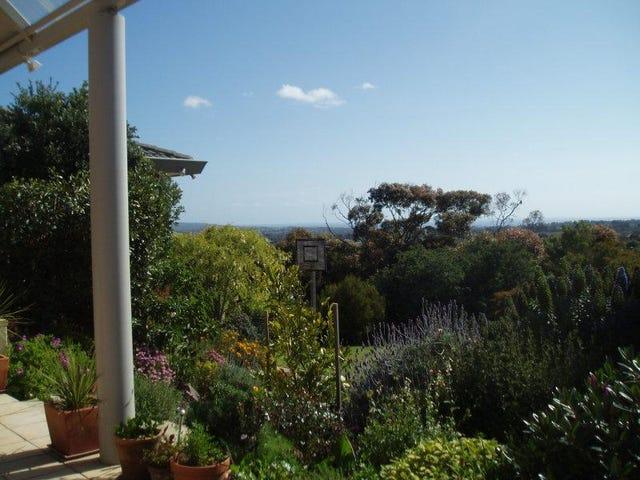 10 Brulu Close, Mount Eliza, Vic 3930