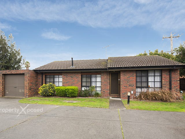 8/6-8 Paterson Road, Springvale South, Vic 3172