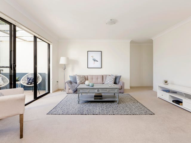 11/74-76 Old Pittwater Road, Brookvale, NSW 2100
